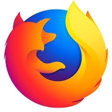 Mozilla Firefox Crack 64.0.2