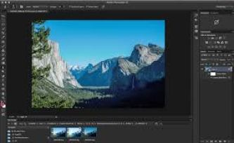 Adobe Photoshop CC 2019 License Key Free Download