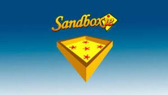 Sandboxie 5.26 Crack