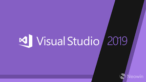 Visual Studio 2019 Crack