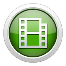 Bandicut Video Cutter 3.1.5.508 Crack