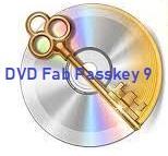 DVD Fab Passkey