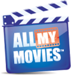 All My Movies Crack