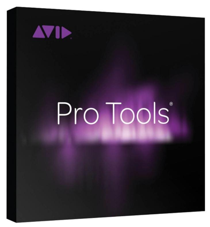 Avid Pro Tools 2018.12 Crack Full Torrent Free Download
