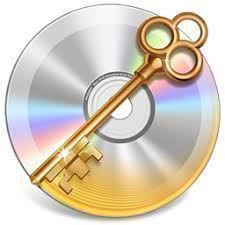 DVDFab Passkey Lite 9.3.4.8 Crack Latest Version Free Download