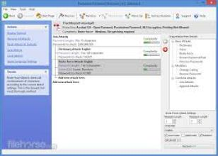 Passware Password Recovery Kit Crack