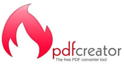 Image result for PDFCreator 3.5.1 Crack