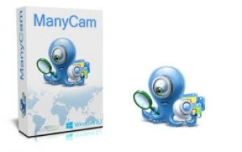 ManyCam 7.8.7.61 Crack with Serial Key Free 2021 Torrent