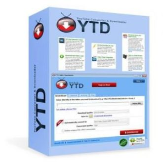YTD 6.10.5 Crack with License Key Latest Version 2019 ...