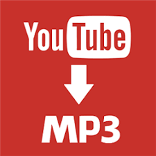 free youtube download v.4.1.90 activation key Archives ...