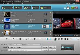 Aiseesoft Total Video Converter 9.2.36 Crack