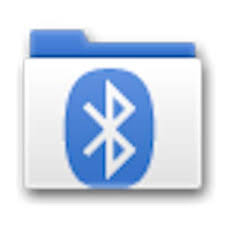Bluetooth File Transfer 1.2.1.1 Crack