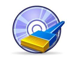R-Wipe & Clean 20.0 Crack