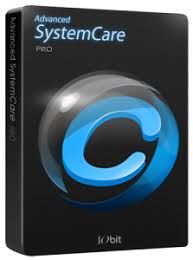 Advanced SystemCare Ultimate 12.3.0.159 Crack