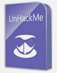 UnHackMe 10.90.0.840 Crack With Keygen