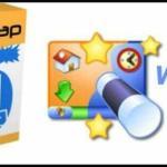 WinSnap Crack Download