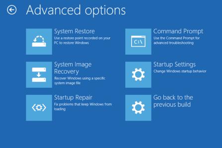 Windows Repair Download