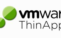 VMware ThinApp keygen
