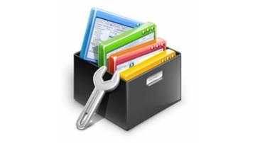 Download Uninstall Tool Crack