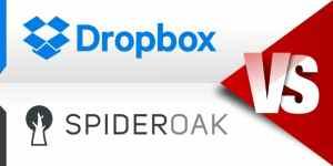 SpiderOak 7.2.0
