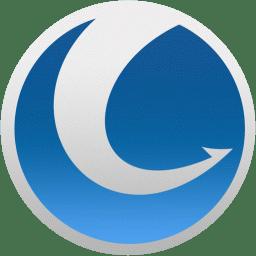 Glary Utilities 5.99
