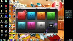 Free Studio 6.7 Crack With Latest Code Free Full Download