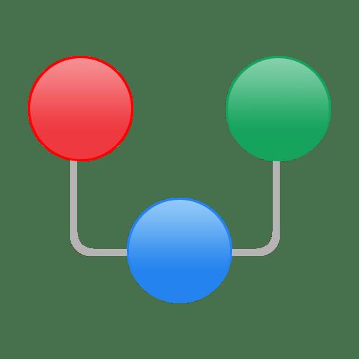 Output Messenger 1.9.8