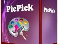 PicPick 5.0.2