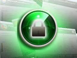 DVDFab Passkey Lite 9.3.1.8