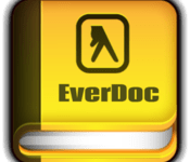 EverDoc 2018.3.28