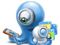 ManyCam Free 6.5.0