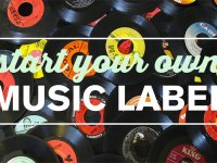 Music Label 24.1