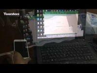 Tenorshare iCareFone 5.0.1