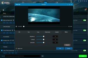 DVDFab 10.2.1.3