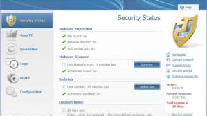 Emsisoft Anti-Malware 2018.8.0.8910