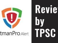 HitmanPro.Alert 3.7.9 Build 759