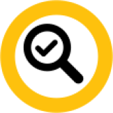 Norton Safe Search 2.11.0.30