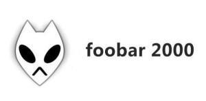 Foobar2000 1.4.1