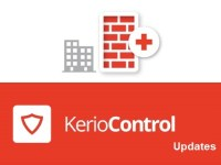 Download Kerio Control 9.2.8 Build 3061