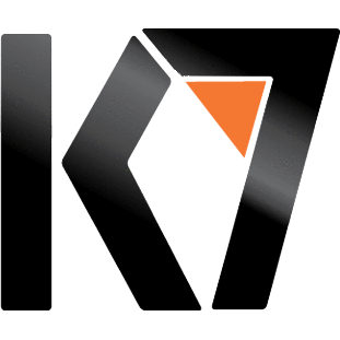 K7 TotalSecurity15.1.0330