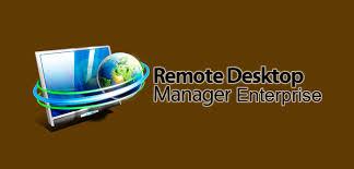 Remote Manager Enterprise 14.1.3.0 Crack