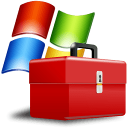 Windows Repair 4.4.1 Crack Pro