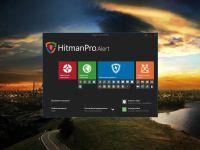 HitmanPro.Alert 3.7.9 Build 775 Crack