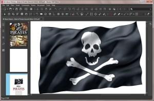 Master PDF Editor 5.3.02 Crack