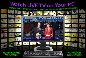 Readon TV Movie Radio Player 7
