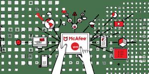 MacAfee Antivirus 2019 Crack