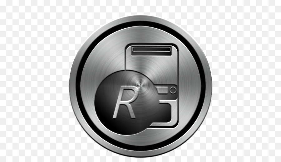 Revo Uninstaller Pro 3.2.1 Serial Number Crack Free Full Version [Latest]