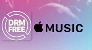 TunesKit Apple Music Converter 2019 Crack