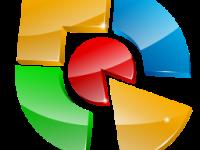 HitmanPro.Alert 3.7.10 Build 787 Crack