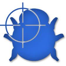 AdwCleaner 7.4.1 Crack